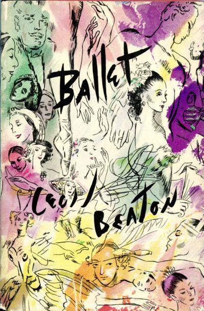 Beaton Ballet