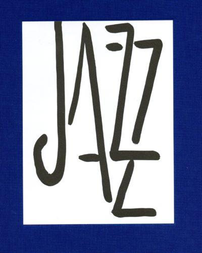 Jazz Matisse033