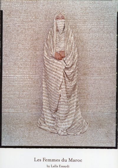 Les Femmes du Maroc059