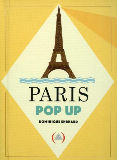 Paris Pop Up045