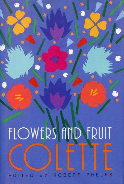 Colette - Flowers & Frui104