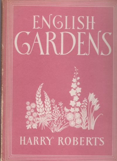 English GArdens   Roberts