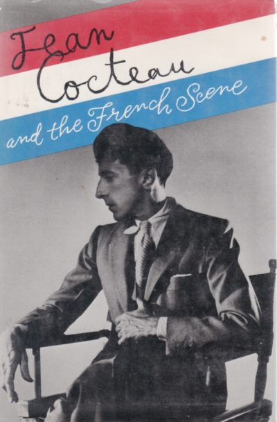 Jean Cocteau & the French Scene