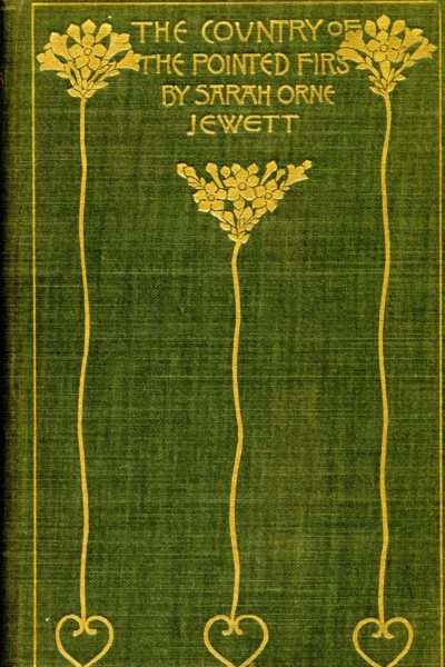 Jewett- Country Pointed021