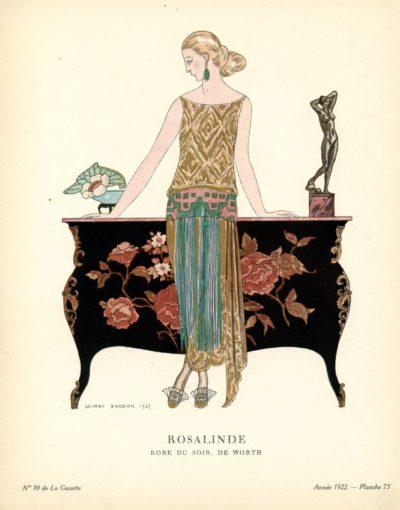 Rosalinde (Barbier)091