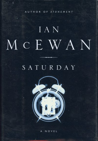 saturday- McEwan108