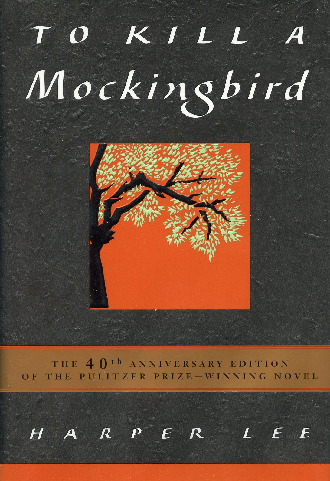 to kill a mockingbird sar To kill a mockingbird is set in the small, rural town of maycomb, alabama, during the early 1930s the character of atticus finch, scout's father, was based on lee's own father, a liberal alabama lawyer and statesman who frequently defended african americans within the racially prejudiced southern legal system.