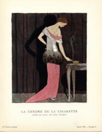la-gendre-de-la-cigarett086