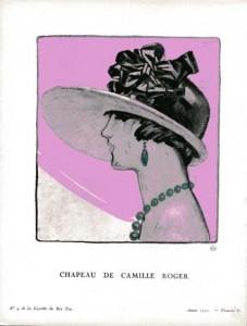 ex_bellevie_chapeau_de_camille__8d8c4b