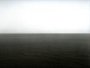 01-atlantic_ocean__new_foundland_1983