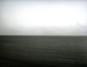 03-caribbean_sea_yucatan019