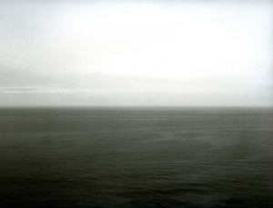 04-a_ocean_m_vineyard007