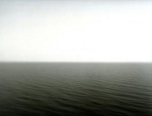 08-black_sea_inerlou010