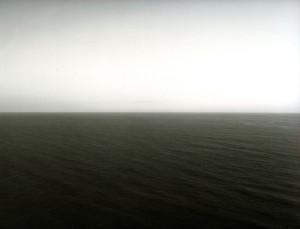 11-pacific_ocean003