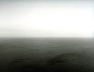 13-sea_of_japan005
