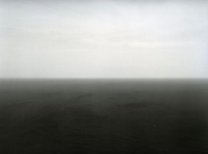 14-arctic_ocean_nord_kapp_1016