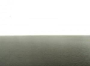 16-irish_sea_isle_of_man_2013
