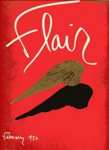 ex_flair_1