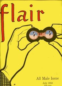ex_flair_6